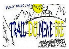 https://traildumenebrecom.sportsregions.fr/media/uploaded/sites/14982/association/5c51a0265b6d2_LogotrailduMnBr.PNG